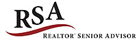 Realtor Senior Advisor